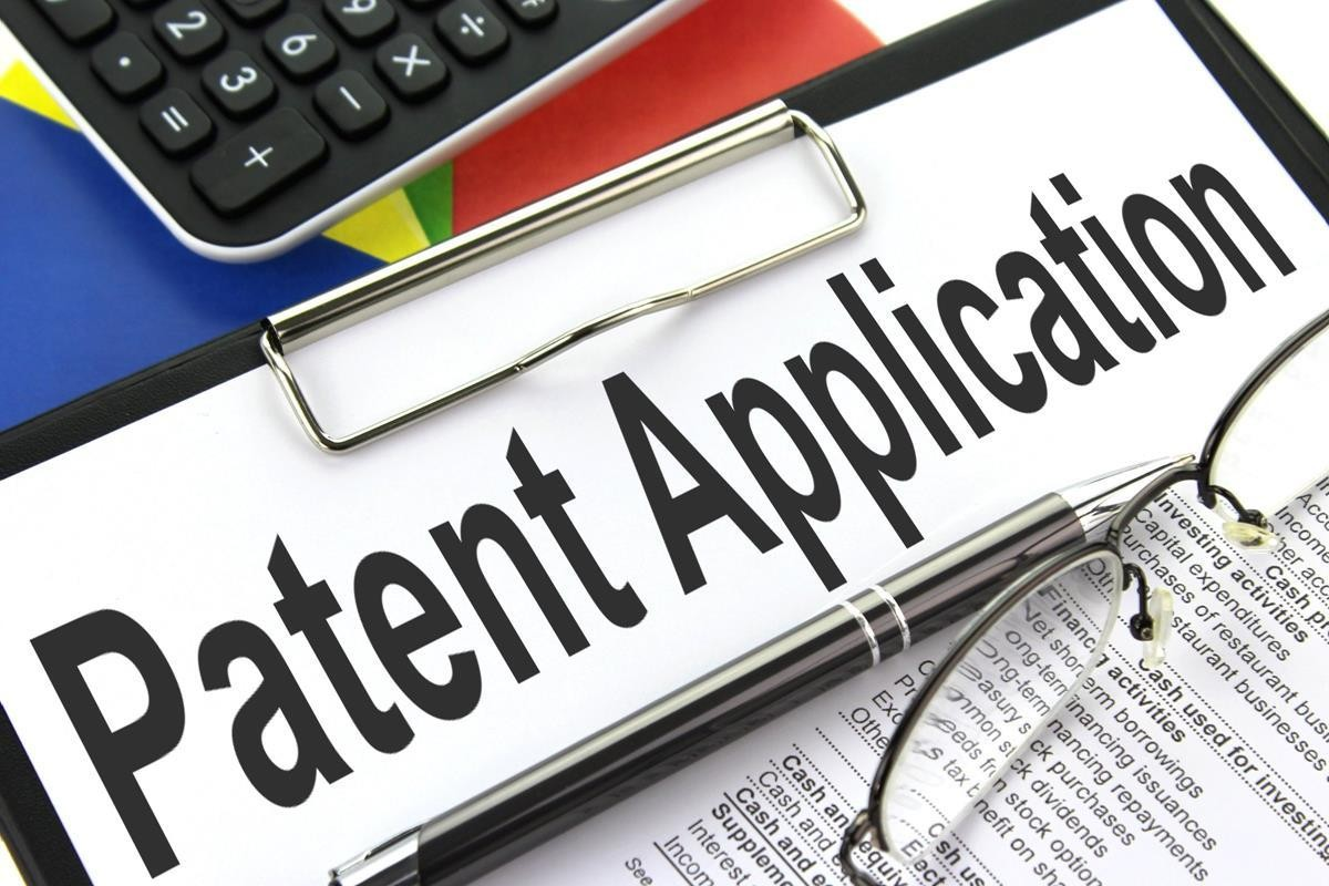 Noteworthy Factors For Patent application preparation